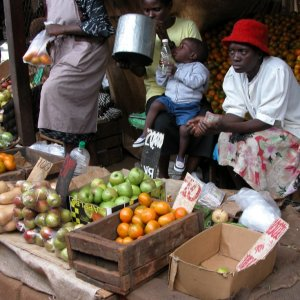 Zimbabwe Economy Facing Difficulties