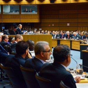 Despite US Pressure, IAEA Reconfirms Iran's JCPOA Compliance