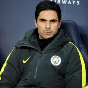 Arsenal Close to Appointing Mikel Arteta as New Boss