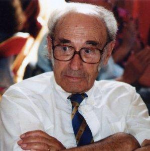 Mahmud Afshar Award for French Iranologist