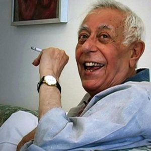 Bahman Mohassess Biography to Be Unveiled