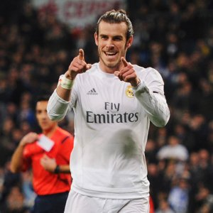 Bale Looking for Wembley Comeback