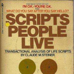 Debate on Life Scripts