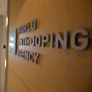 WADA may extend the suspension  for an additional six months.