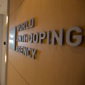 IOC Hits Anti-Doping Test Record at Winter Olympics