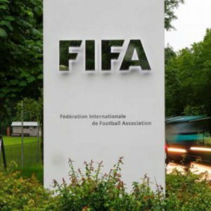 Soccer Friendlies to Be Considered For Seeding After Russia Games