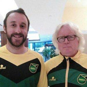 Spanish Coach for Esteghlal