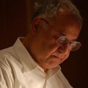 Masoud Khayam
