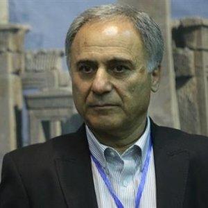 Rahimi Reappointed Asian Handball Federation VP