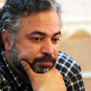 Actor Hassan Joharchi Dies