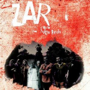 'Zar' Among 2017 Best Horror Films