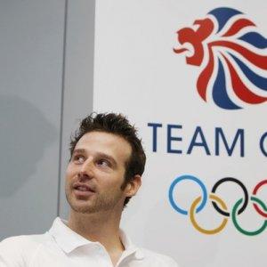 British IOC Member Quick Expulsion Due to Admission of Guilt