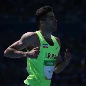 Hassan Taftian