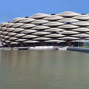 Iraq to Host International Football Championship