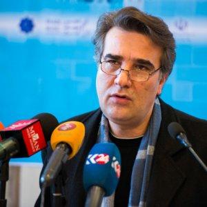 Hamid Reza Nourbakhsh
