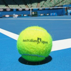Australian Open 2018 Starts With a Bang