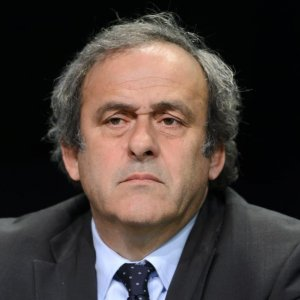 Platini Admits World Cup 1998 Was Fixed for France to Face Brazil in Final