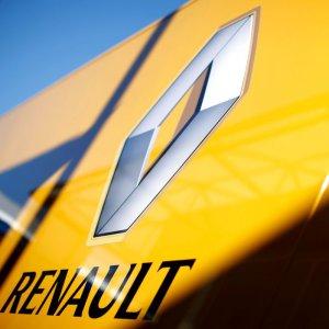 Renault Dives Into Esports