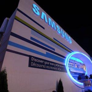 Samsung Accused of Secret Lobbying for Pyeongchang 2018 Olympic Bid