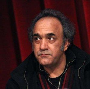 Shokr-Khoda Goudarzi