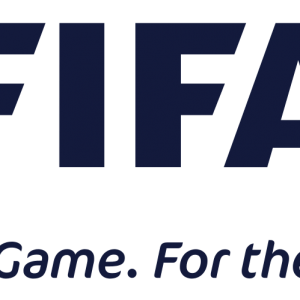 FIFA to Hold World Super Clubs Cup