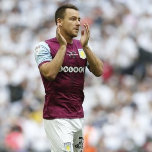 Terry to Retire From Playing