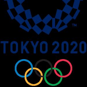 Tokyo 2020 Olympic Revenues Near $3 Billion