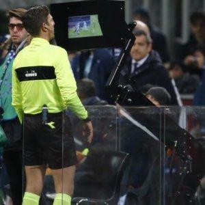 La Liga to Roll Out VAR
