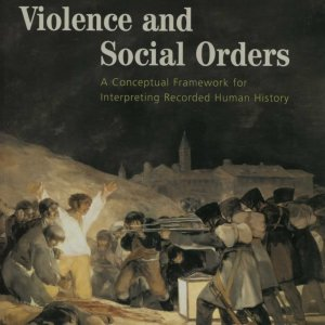 'Violence and Social Order' in Persian