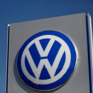 VW Returns After 17 Years