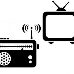 Islamic Radio, TV Confab  in Mashhad