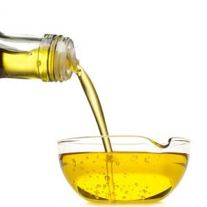 Reducing Trans Fat From Edible Oils
