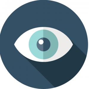 Ophthalmology Confab