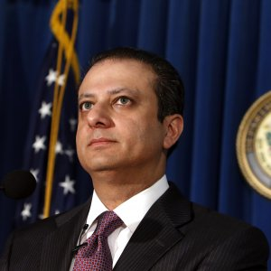 US Attorney Fired After Refusing  to Quit