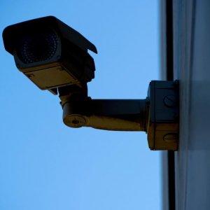 Germany's BND Monitored Journalists Worldwide