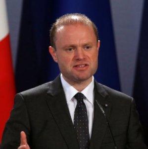 Malta PM Calls Snap Election
