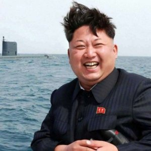North Korea Resumes Work on Nuclear Site