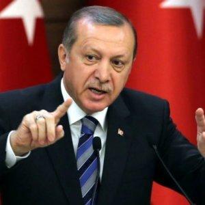 Turkish Court Rejects Referendum Challenge