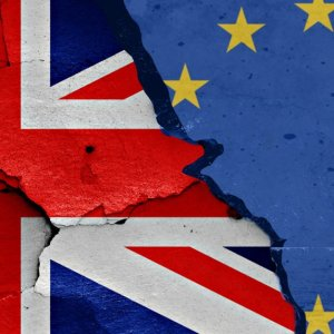 UK Publishes Bill to Kick Off Brexit