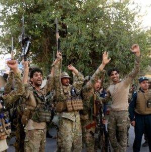 15 Killed in Jalalabad Attack