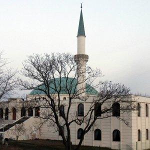 Austrian Muslims Denounce Mosque Clampdown