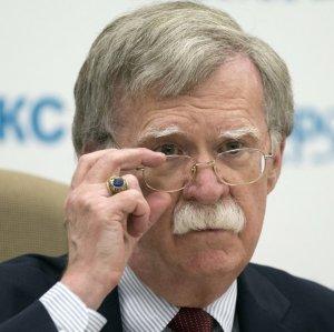 US Plan to Dismantle N. Korea Nukes Could Face Resistance