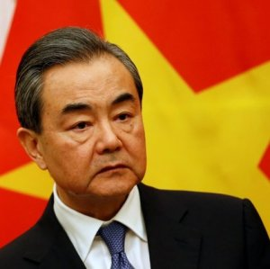 Chinese FM to Visit North Korea This Week
