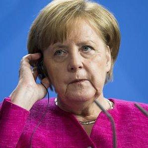 Immigration Fight Hands Merkel Her Worst Crisis