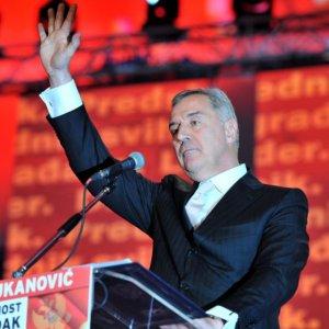 Montenegro's Veteran Leader Poised for Return