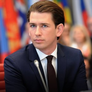 Austria to Close Seven Mosques, Expel Imams