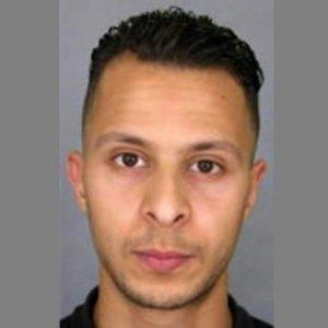 Paris Attacks Suspect Gets  Jail Term