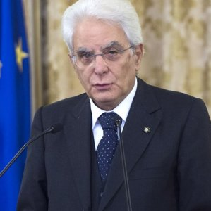 Center-Right Ahead in Molise Amid Italian Gov't Impasse