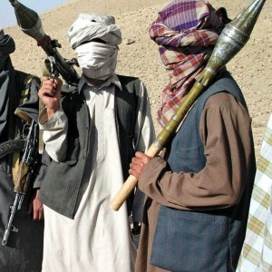 Security forces and checkpoints have been targeted by Taliban in various provinces.