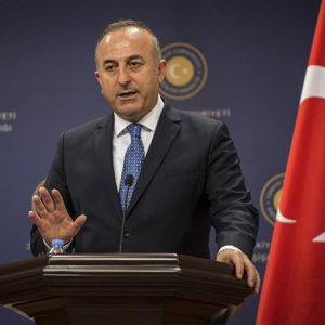 Turkey, Netherlands to Normalize Relations